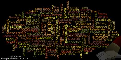 typography synonyms positive thesaurus positive words for you positive