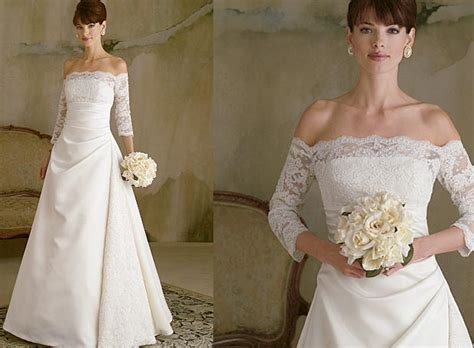 Design Your Own Wedding Dresses by Bridal Fabric Store Fabrique Fashion Fabrics Order