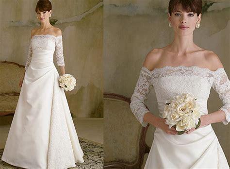 Outdoor Wedding Venues Dfw – Cheap Outdoor Wedding Venues In Dfw Area ? Mini Bridal