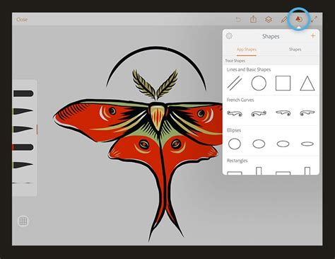 photoshop app for mobile photoshop illustrator draw mobile app 2 preview