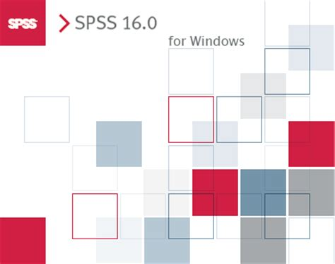 tutorial spss 16 free download spss 16 full version mf lines