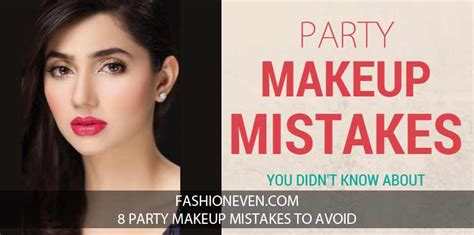 tips to avoid the 8 top mistakes when buying a house 10 best makeup tips and tricks for girls in pakistan