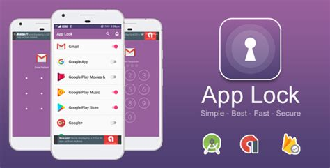 apps lock themes download download app lock best fast and secure app locker with