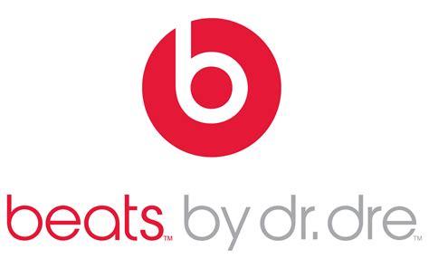 Beats By Dr Dre beats by dr dre beatbox portable speaker