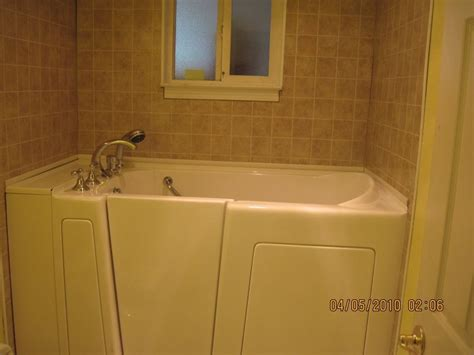 used walk in bathtubs premier walk in bathtubs 28 images premier care in