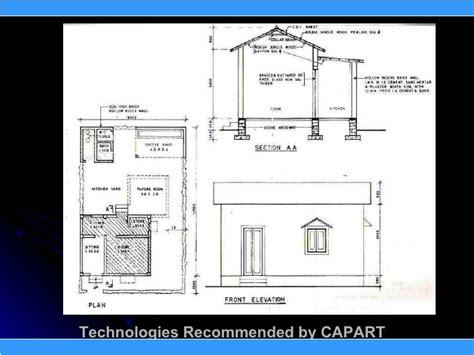 Vernacular House Plans Vernacular Architecture