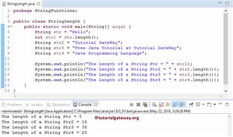 java pattern get matched string java string length method