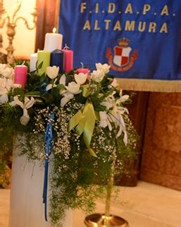 cerimonia delle candele cerimonia delle candele 2017 25 176 anniversario fidapa
