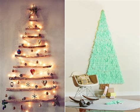 christmas home decor pinterest christmas decorations make pinterest festive season trends