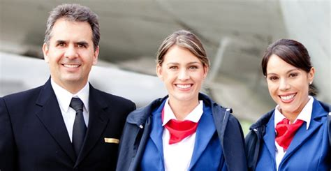 How To Prepare For A Cabin Crew by How Do I Prepare For A As Cabin Crew Go Cabin Crew