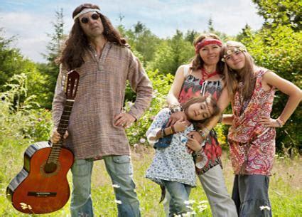 1960s hippie fashion lovetoknow 1980s fashion hippies www pixshark com images