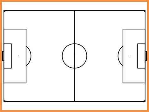 1 2 Football Template Bioexles Football Email Template