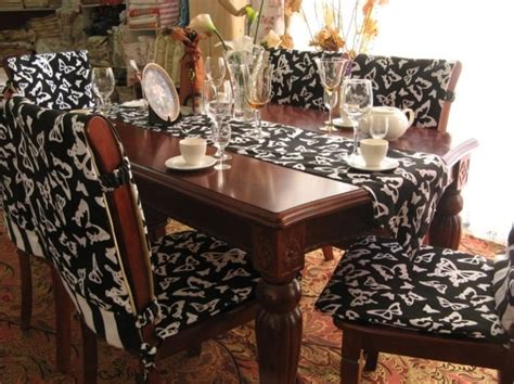 beautiful seat covers dining room chairs ideas