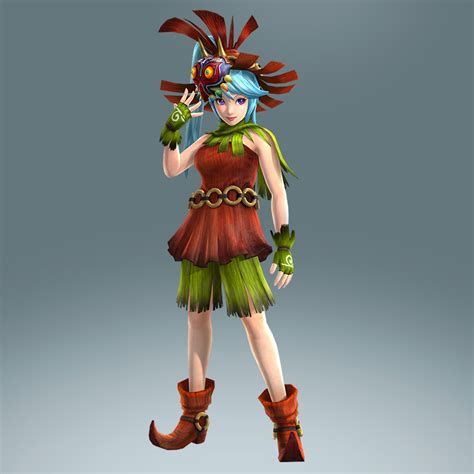 the legend of time s menagerie hyrule conquest wiki fandom powered by wikia here s what is included in the majora s mask dlc for hyrule warriors vg247