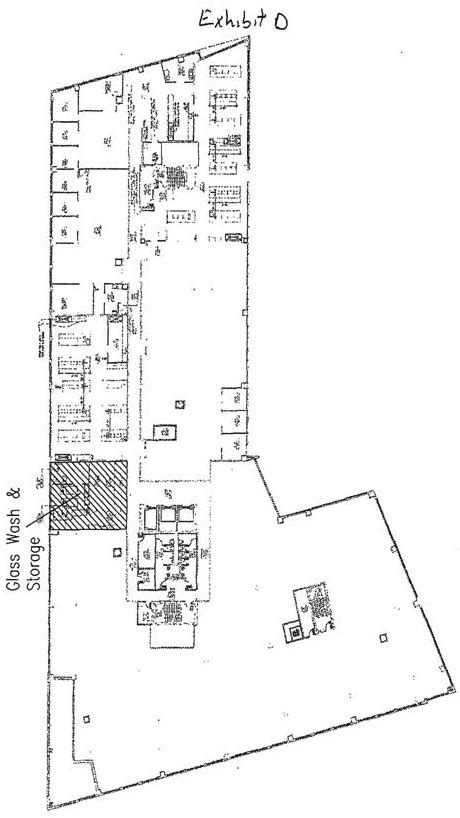 section 183 corporations act sublease for 1616 eastlake avenue east by atossa genetics inc