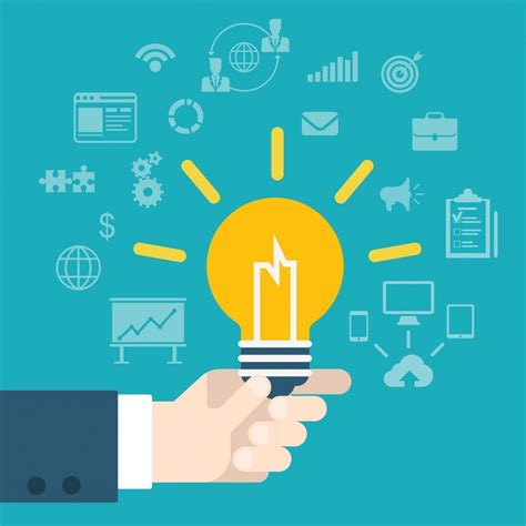 Mba Innovation And Technology Management by New Rsm Mooc Explores Innovation And Idea Management