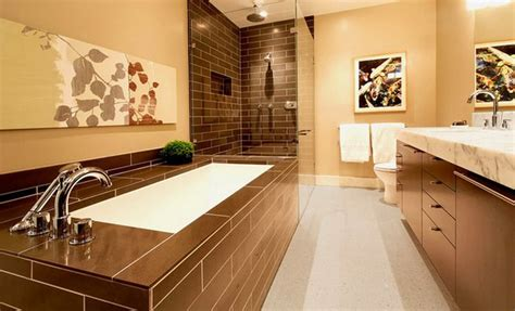 choose the simple but elegant tile for your timeless kitchen backsplash the ark the great simple elegant bathroom tile design ideas for
