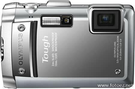 Harga Tas Merk Tough daftar harga kamera digital baru garansi resmi update