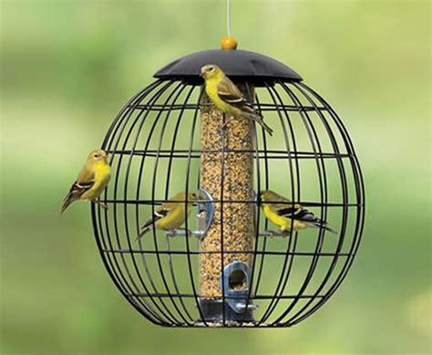Small Bird Feeders Make Your Garden Attractive With Decorative Bird Feeders
