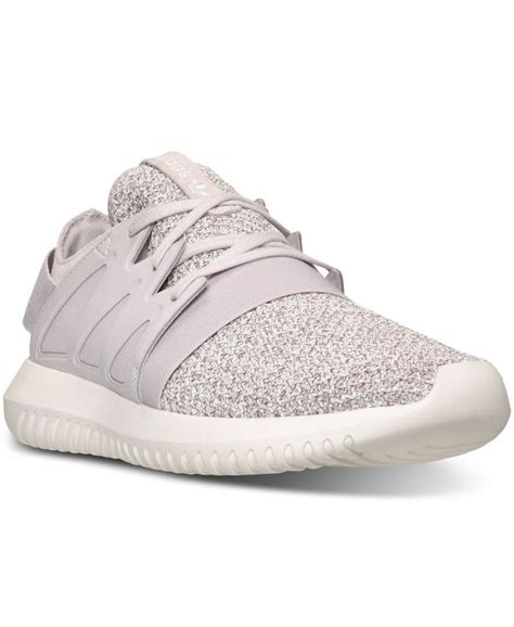 New Ransel Adidas 055 B 17 best images about adidas shoes on