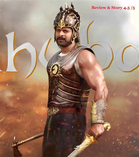bahubali theme ringtone download in hindi bahubali story movie story and review