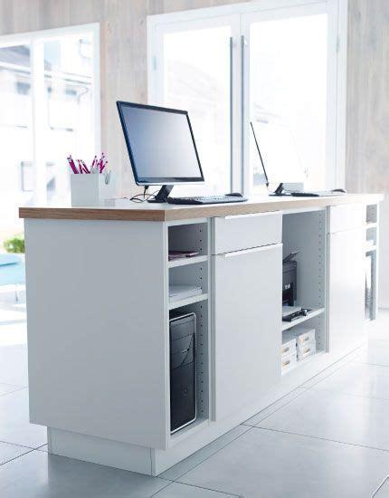 lade a terra ikea witte keukenkasten met deuren lades en werkblad gebruikt
