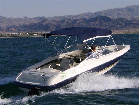 lake havasu house boat desert sun watersports havasu boat rentals wakecraft of lake havasu