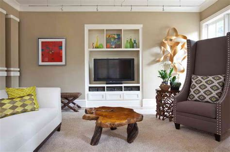 paint colors for living rooms vissbiz