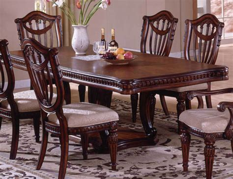 designing a dining table dining table godrej dining table designs