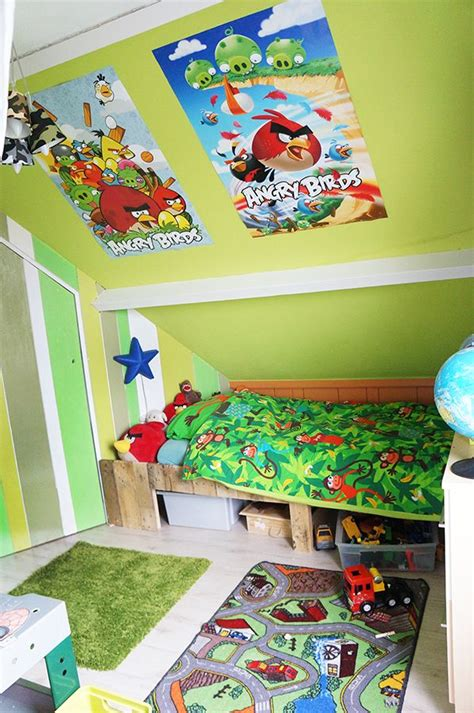angry birds bedroom 17 best images about boys shared bedroom inspiration on