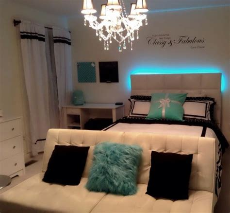tiffany and co bedroom teen tiffany co inspired room teen bedroom girls
