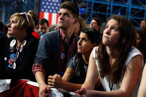 Us Wahl 2016 Das Sagen - us wahl das sieg rezept donald