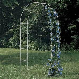 garden arch trellis arched trellis garden trellis