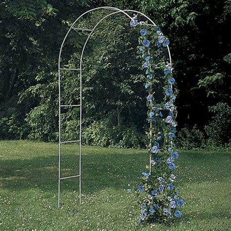 Arched Trellis For Sale Garden Arch Trellis Arched Trellis Garden Trellis