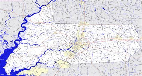 Wicomico County Search Landmarkhunter Wicomico County Maryland