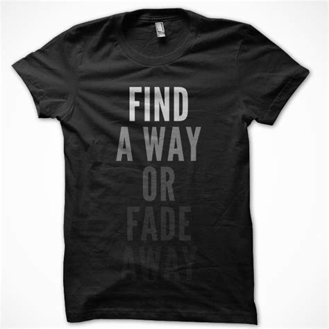 waist away the chantel way the inspirational way to lose weight through intermittent fasting books fancy find or fade t shirt