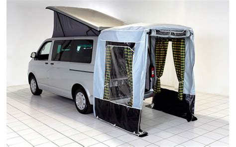 vw transporter tailgate awning image gallery transporter awnings