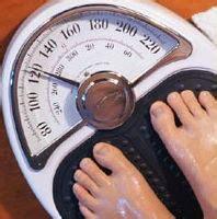 Cara Kurusin Badan 7 tip hilangkan berat tanpa peluh tanpa tahan lapar www drezairy