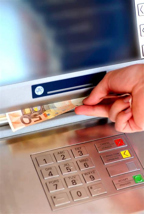 dab bank geld abheben geld abheben geb 252 hren oft gut versteckt