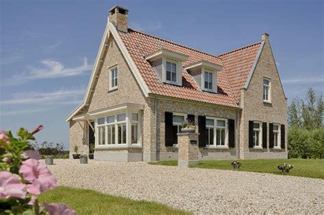 dreamhouses com best 155 dreamhouses porches images on pinterest