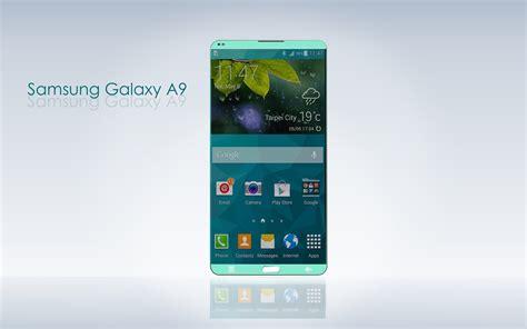 Harga Samsung A5 N J7 harga samsung galaxy a9 spesifikasi review terbaru juli 2018