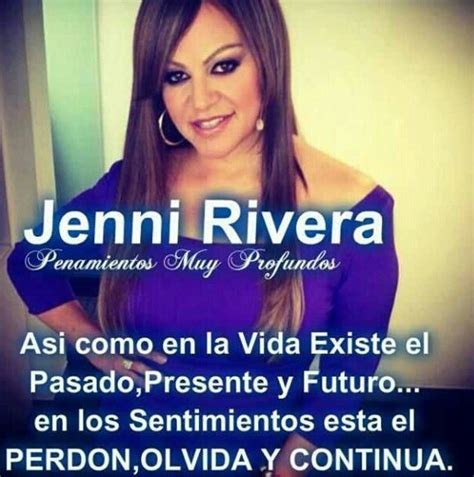imagenes de jenni rivera con frases para descargar gratis 111 best jenni rivera 4 ever images on pinterest jenni