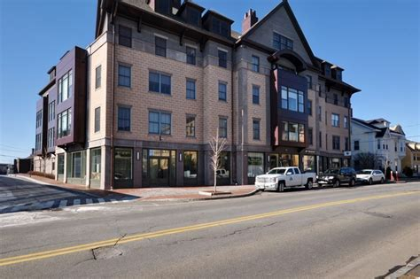 Apartment Communities Portsmouth Nh 51 Islington Portsmouth Nh Apartment Finder