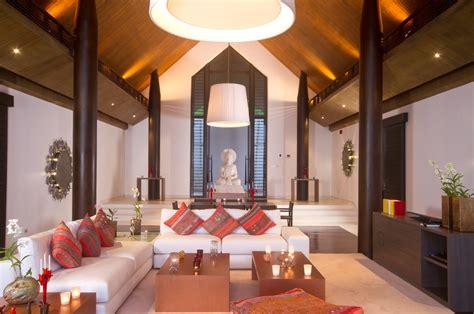 asiatisches wohnzimmer 14 stunning asian living room ideas