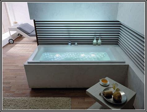Stahl Badewanne 170x75 by Kaldewei Badewanne 170x75 Stahl Badewanne House Und