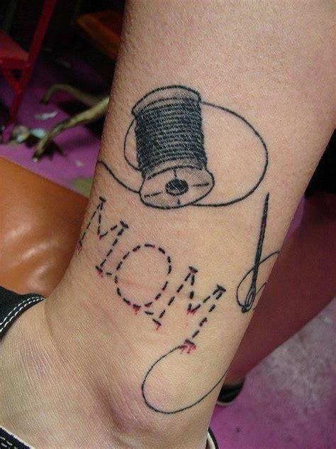 25 id 233 ias de tatuagens para m 227 es e filhos a m 227 e coruja