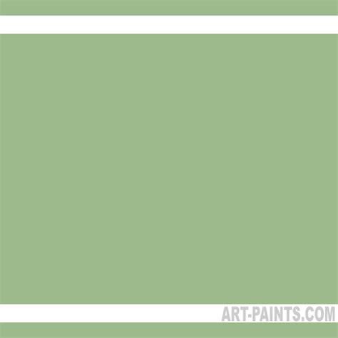 what color is celadon celadon cone ten glazes ceramic paints ctg 01