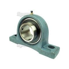 Ucp 210 Fbj Pillow Block Grosir As 50mm Pilo Blok Bearing Duduk pillow block bearing ucp 2 bolt unit 216 50mm ucp 210 bearings axles power transmission