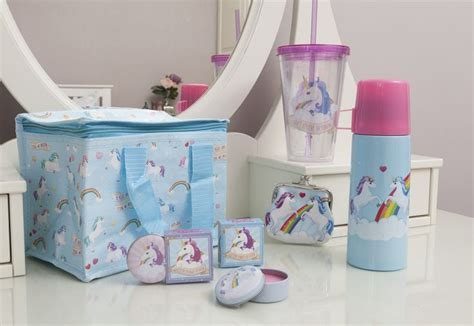 Cooler Bag Rainbow 2 30 best designov 233 蝎ady enchanted unicorn jednoro蠕ec