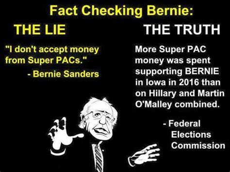 Anti Bernie Sanders Memes - feel the fraud